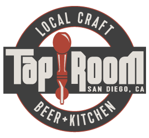 SD Tap Room .png