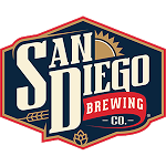 SD Brewing .png