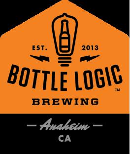 Bottle Logic.png