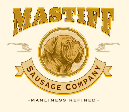MASTIFF-SAUSAGE-LOGO 2.png