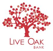live oak 2.png