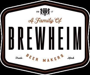 brewheim.png