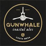 gunwhale 2.png