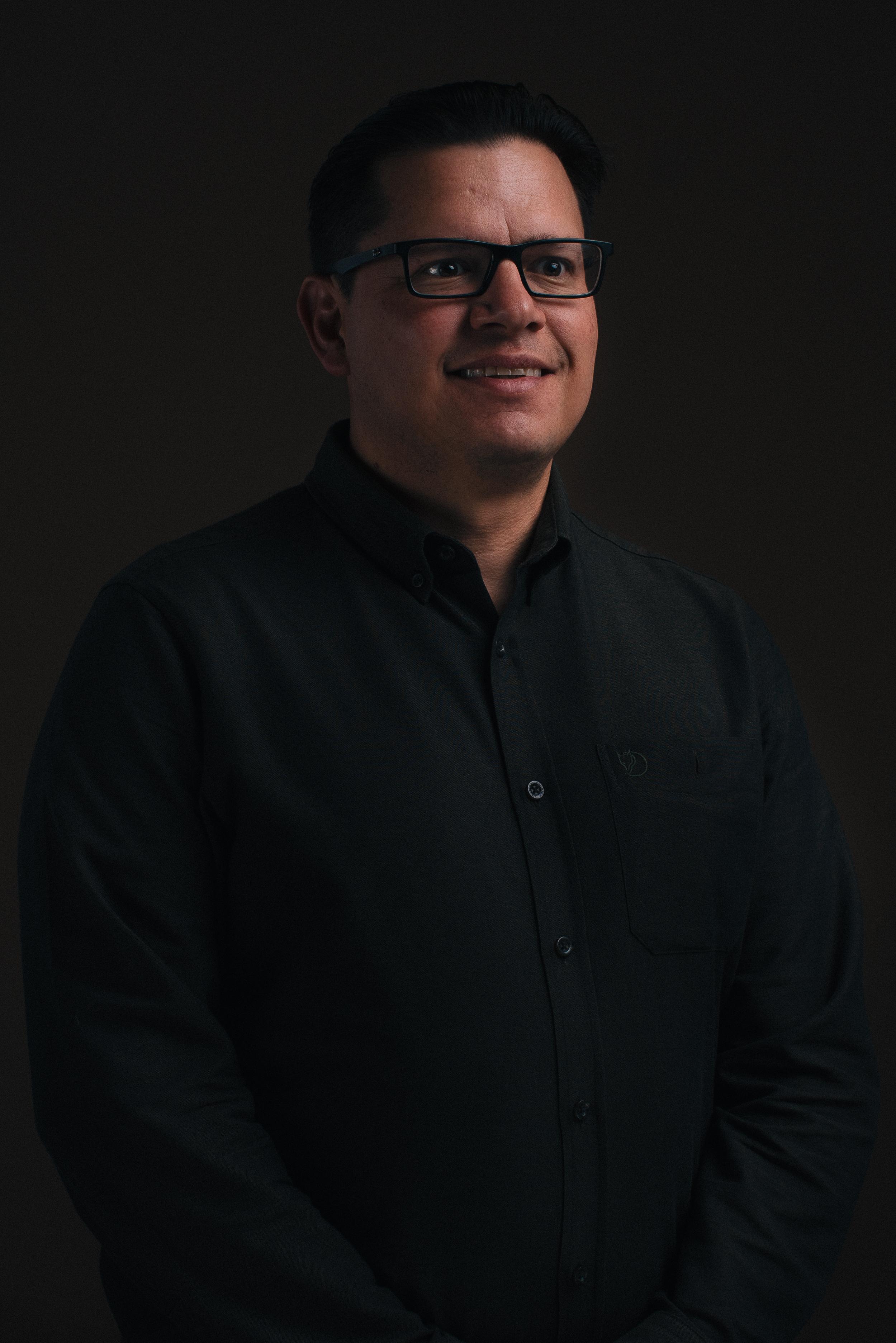 William Camacho - Pre-construction | Consultant | wcamacho@cltvt.com | 858.228.6225
