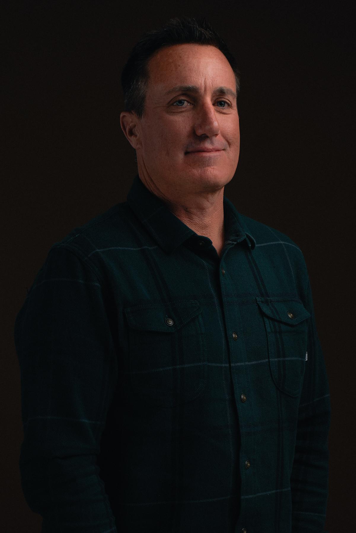 Michael Jones - Project Superintendent | mjones@cltvt.com | 619.204.9836