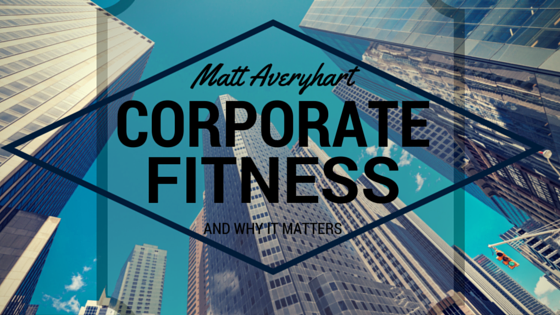 Corporate fitness (1).png