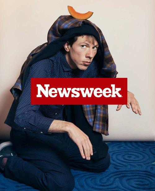 Matteo+Cibic+Newsweek+International.jpeg