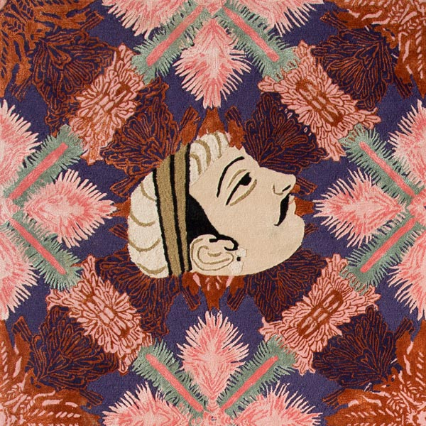 Jaipur Wunderkammer / Rugs