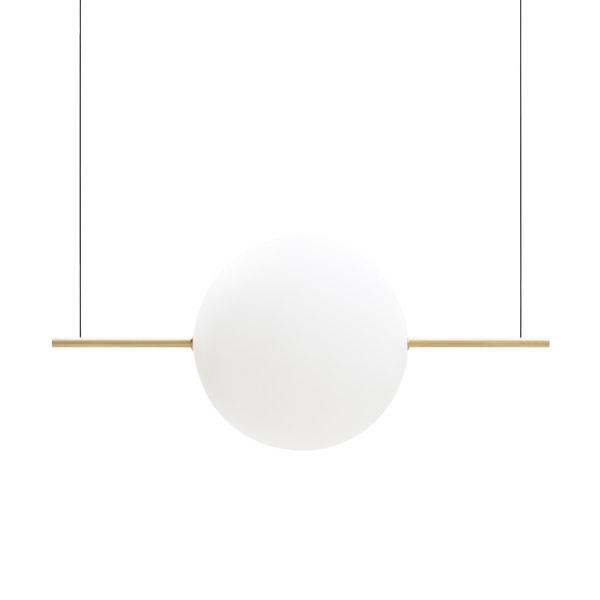 Alma / Lights