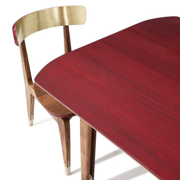 InEdita / Furnitures