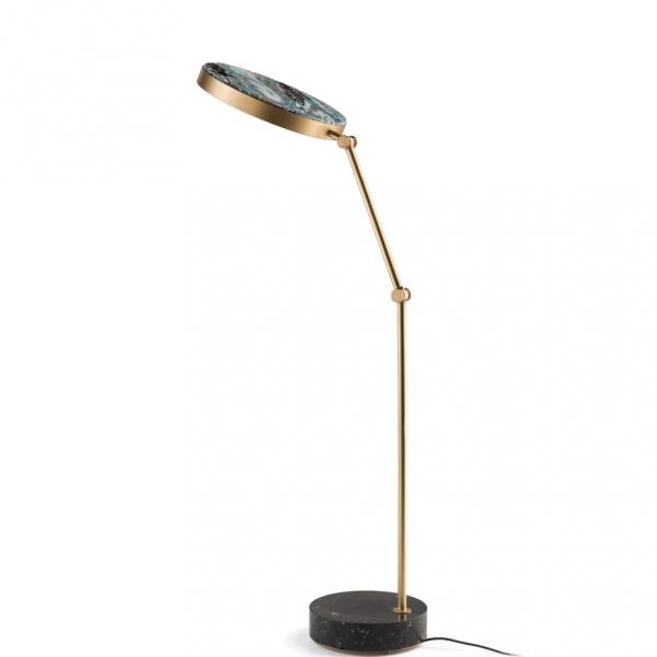 BE_Misser_Bassanio-Lamp-600x600.jpg