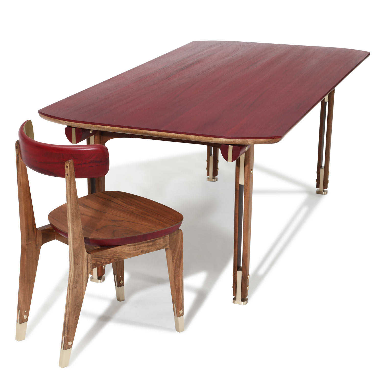EDITAMATERIA-X-DElvis,-InEdita-table-and-chair-by-Matteo-Cibic.jpg