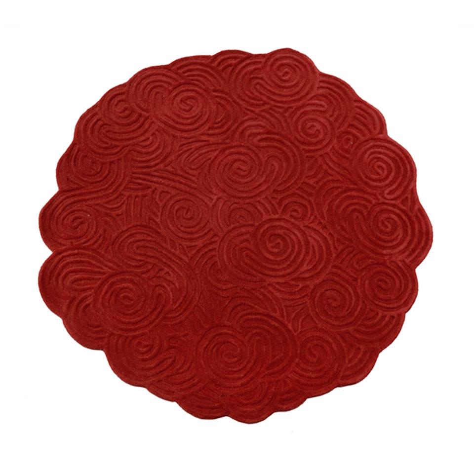 59097e2c452a6_berry-round-rug-karesansui.jpg