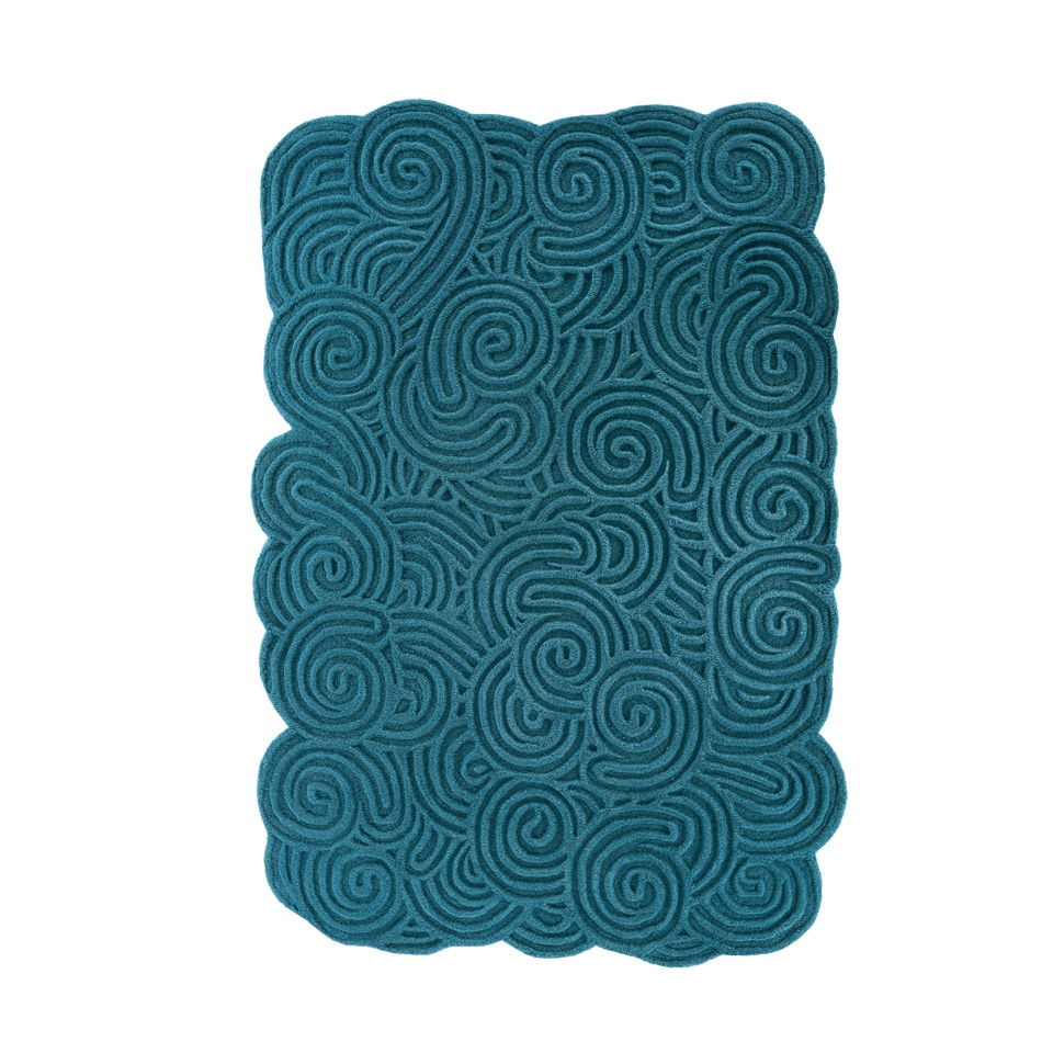 59097e2bbd0b2_ocean-rectangular-rug-karesansui.jpg