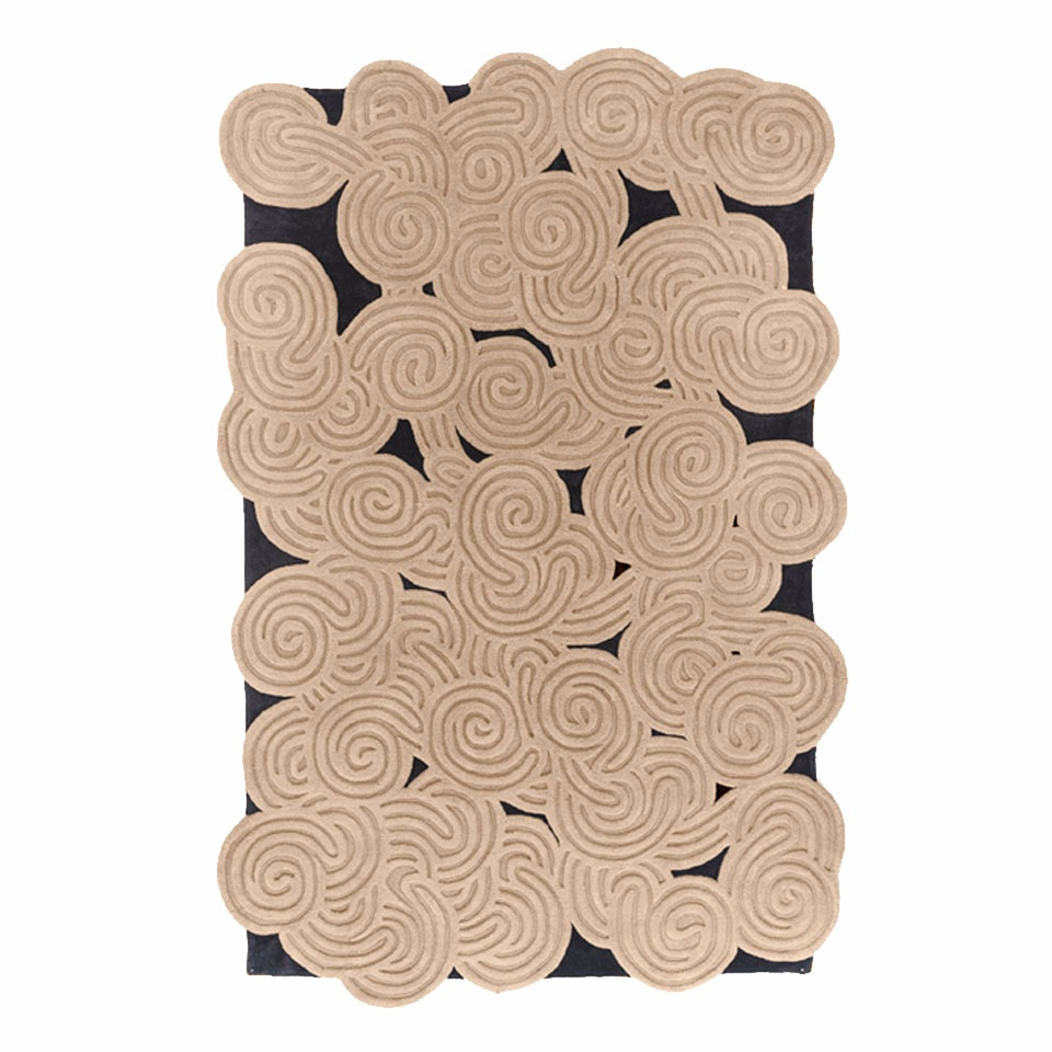59097e2edeb04_sandrock-rectangular-rug-karesansui.jpg