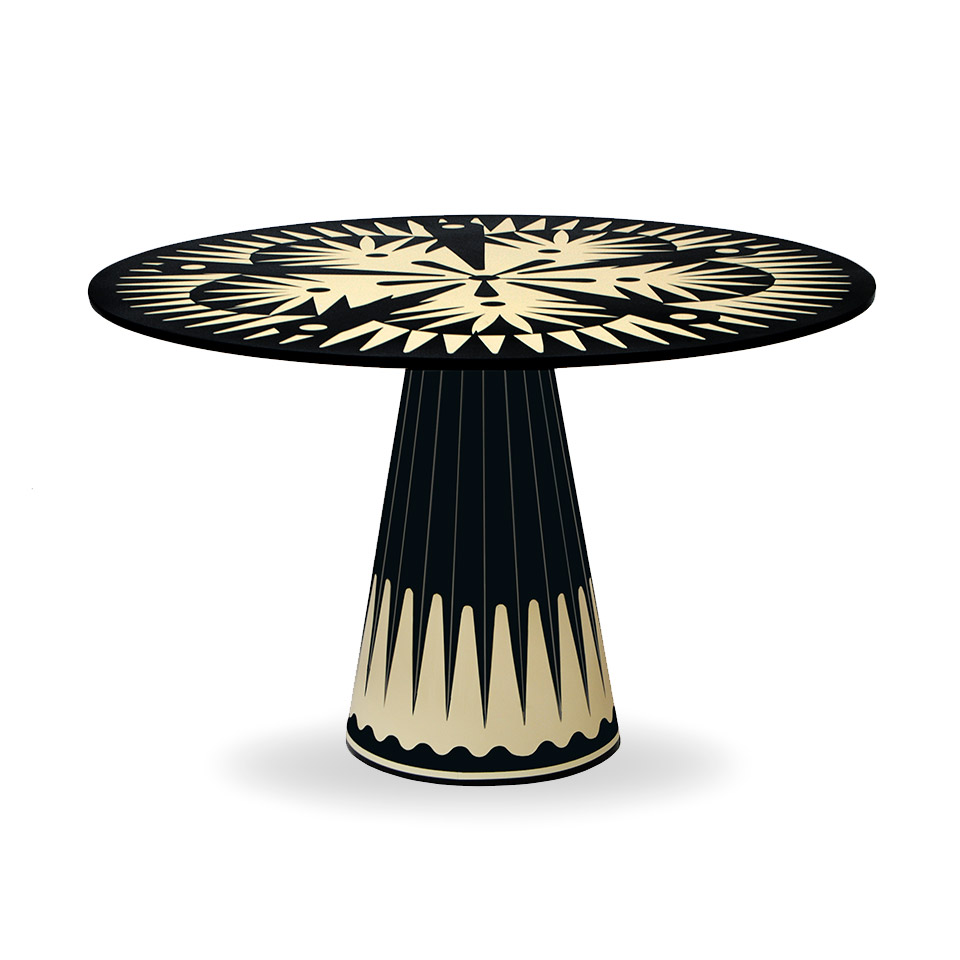 5ac5e3e18ce79_metropolis-table-dining-round-vanillanoir-inlay.jpg