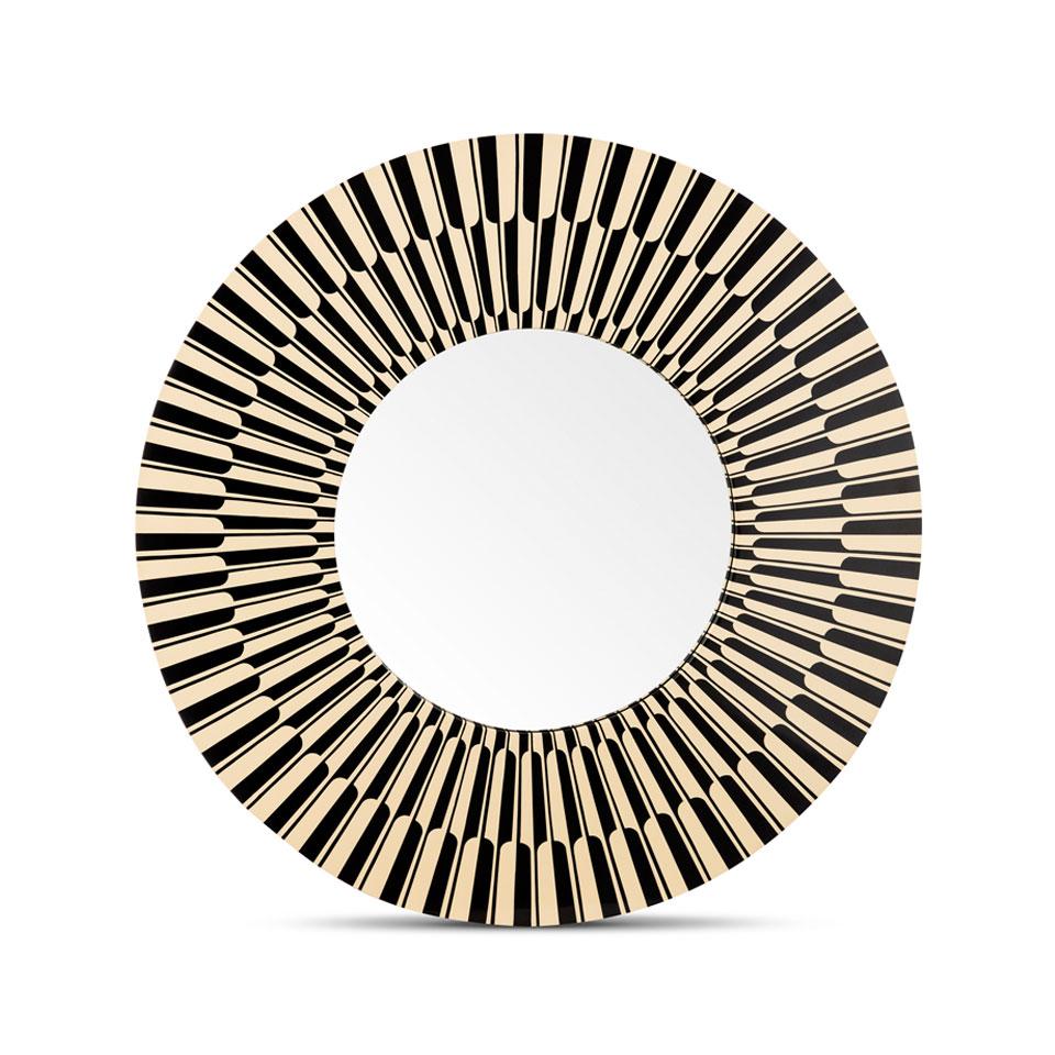 5ac5e3e2a5f87_citylights-mirror-circular-vanillanoir-inlay.jpg
