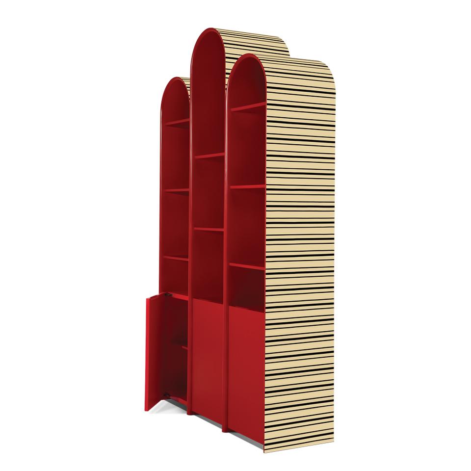 5ac5e3ecea039_the-playhouse-cabinet.jpg