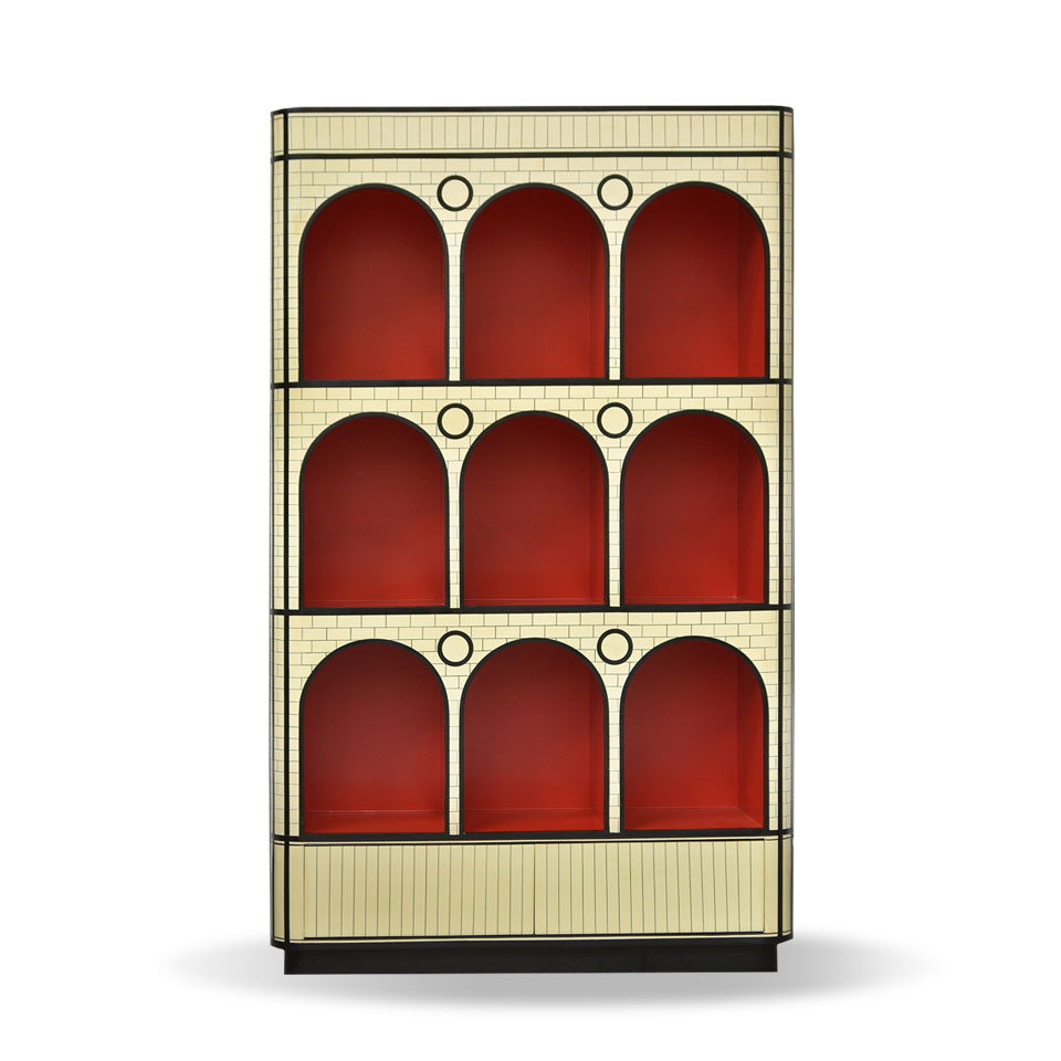 5ac5e3e57dbe2_the-count-cabinet-library-display-vanillanoir.jpg