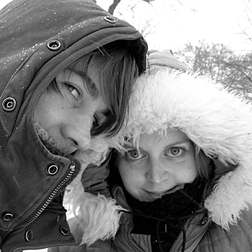 Peskimo-portrait MONO.jpg