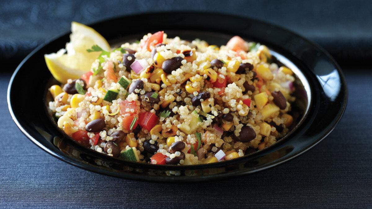 southwest-quinoa-salad.jpg