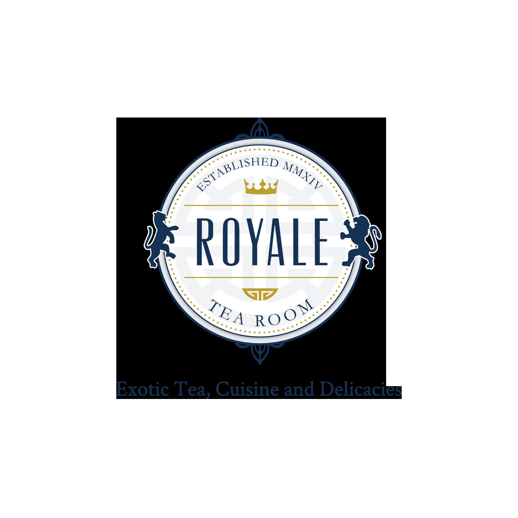 royal_tea.png