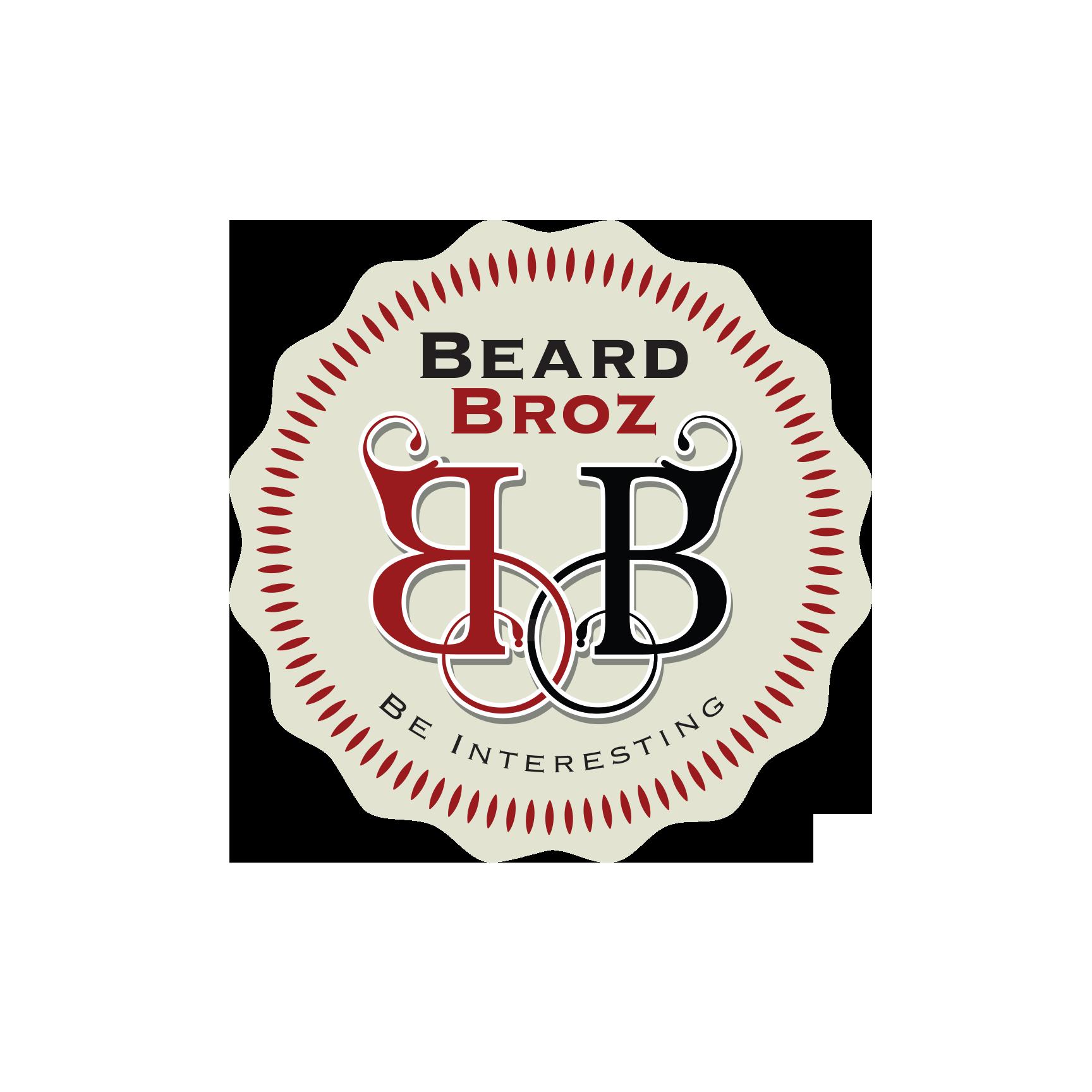 beard_bros.png