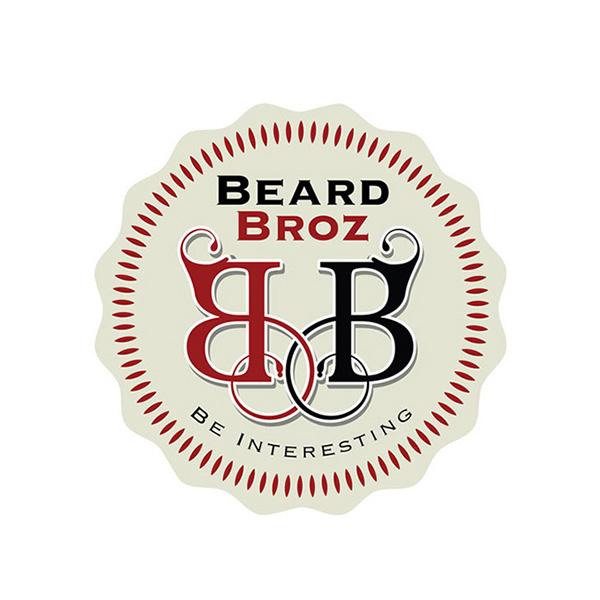beard_bros.jpg