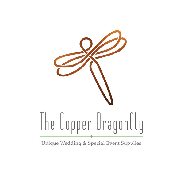 Copper Dragonfly.jpg