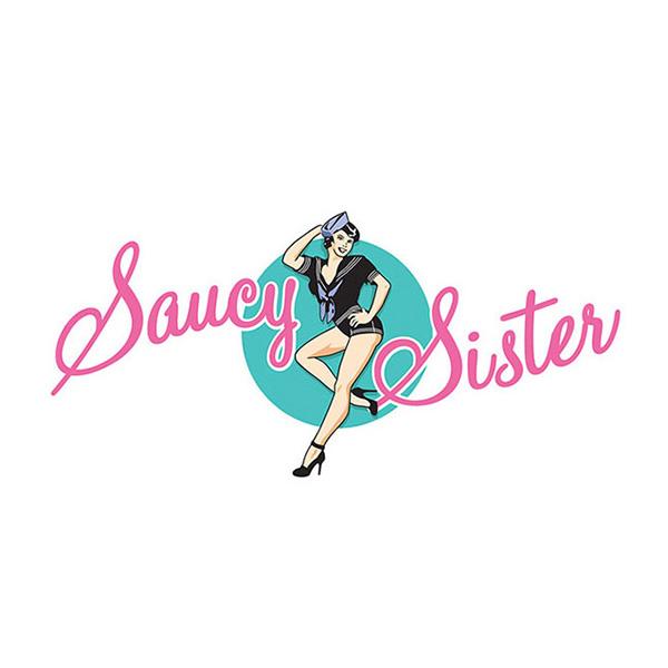saucy_sisters.jpg