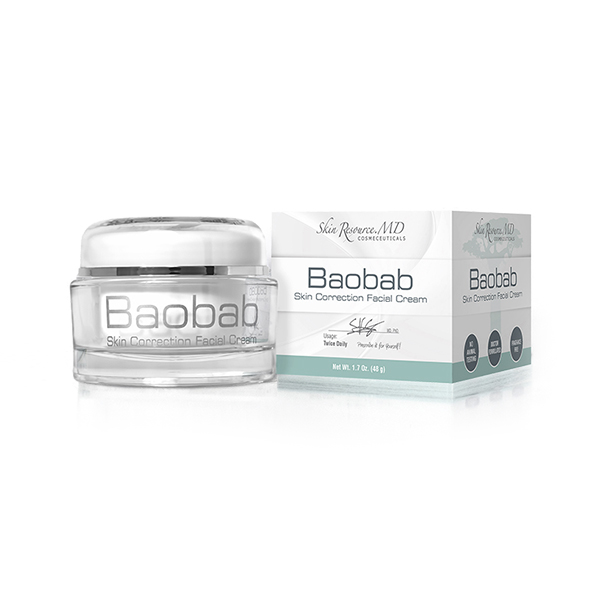 BaobabComposite.jpg