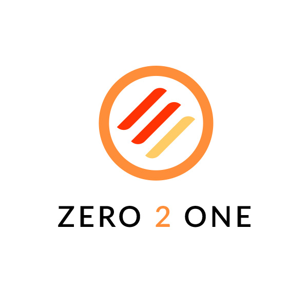 Zero 2 One.jpg