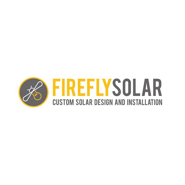 Firefly Solar Presentation_r1.031.jpeg