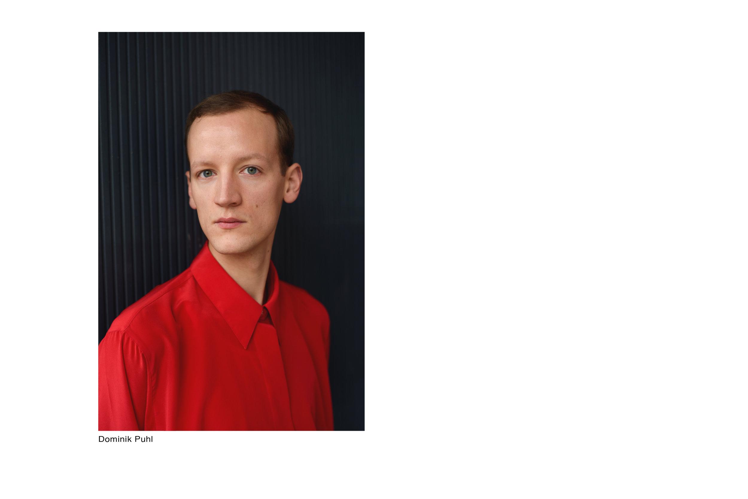 dominik.puhl_niklas.vogt_01.jpg