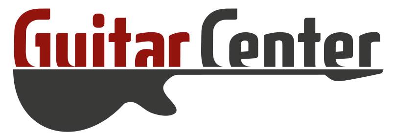guitarcenter_logo-(2)-3.jpg