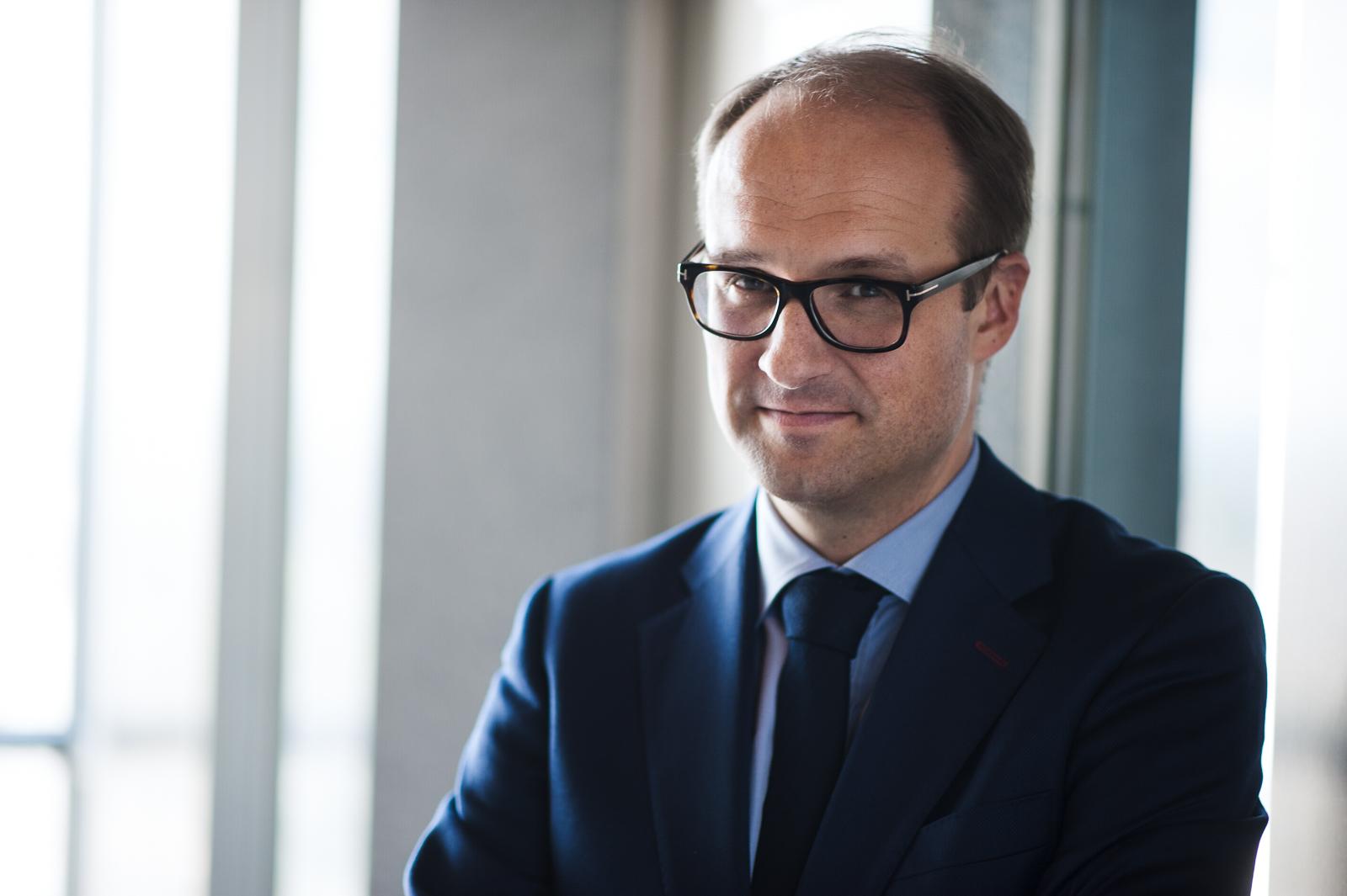 Tomasz Kawczyński Marketingowe-4.jpg