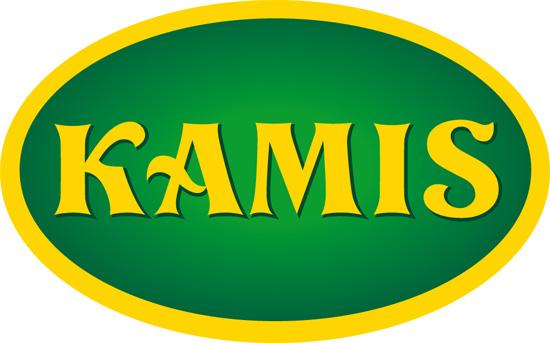 logo_kamis.jpg