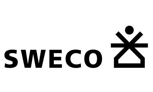 SWECO-Logo.jpg
