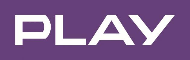 Play_logo.jpg