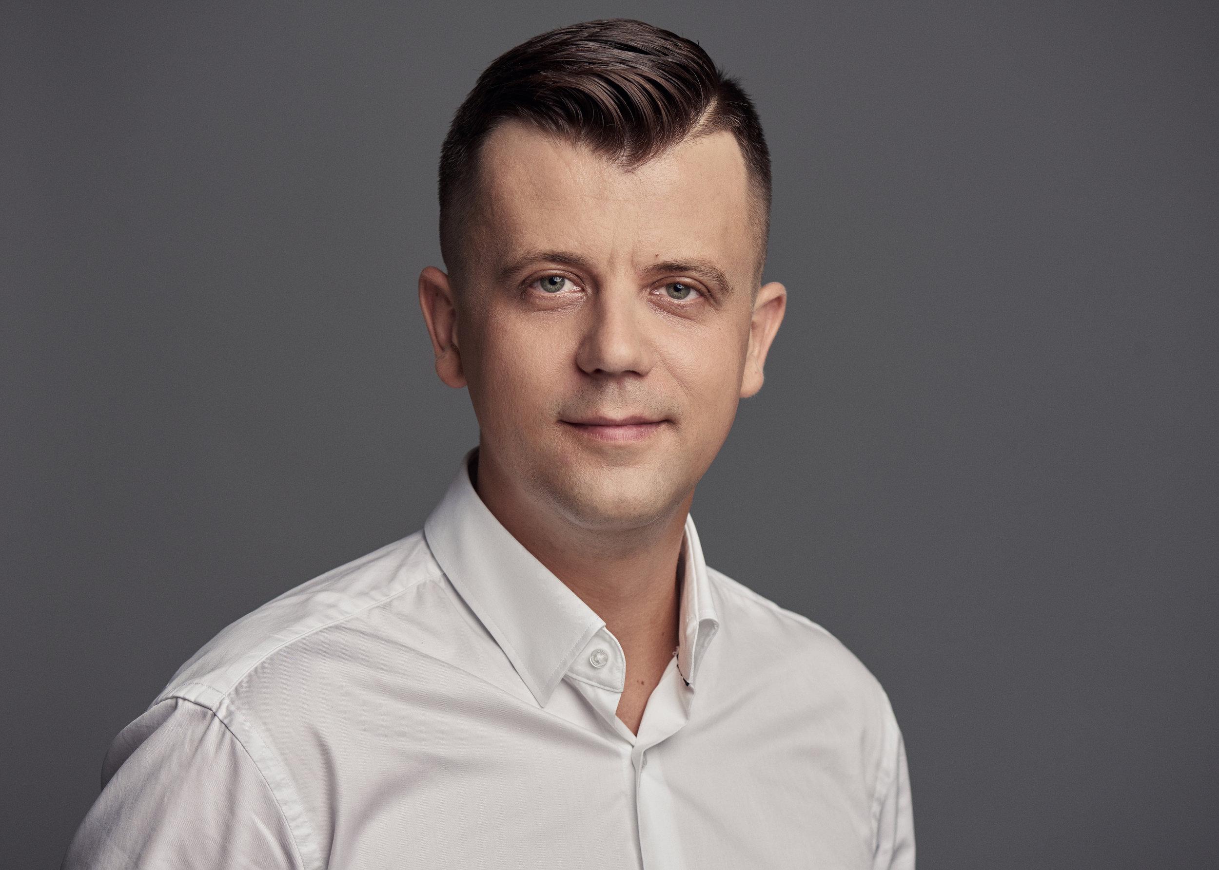 Piotr Jabłoński59738 1.jpg