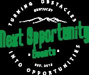 NewLogo_NextOpportunity_2017_V4_Transparent.png