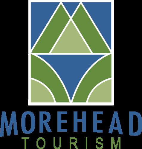 morehead-tourism-color.png