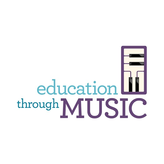 ETM color logo.jpg