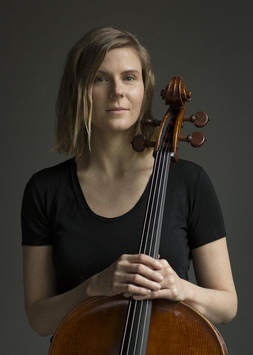 Amanda Gookin