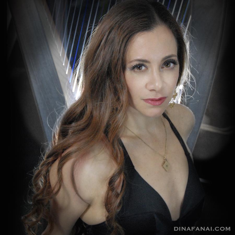 Dina Fanai*