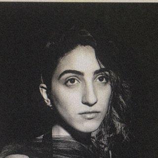 Emily Estefan*
