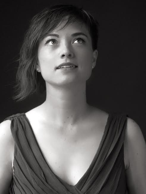 Jennifer Jolley