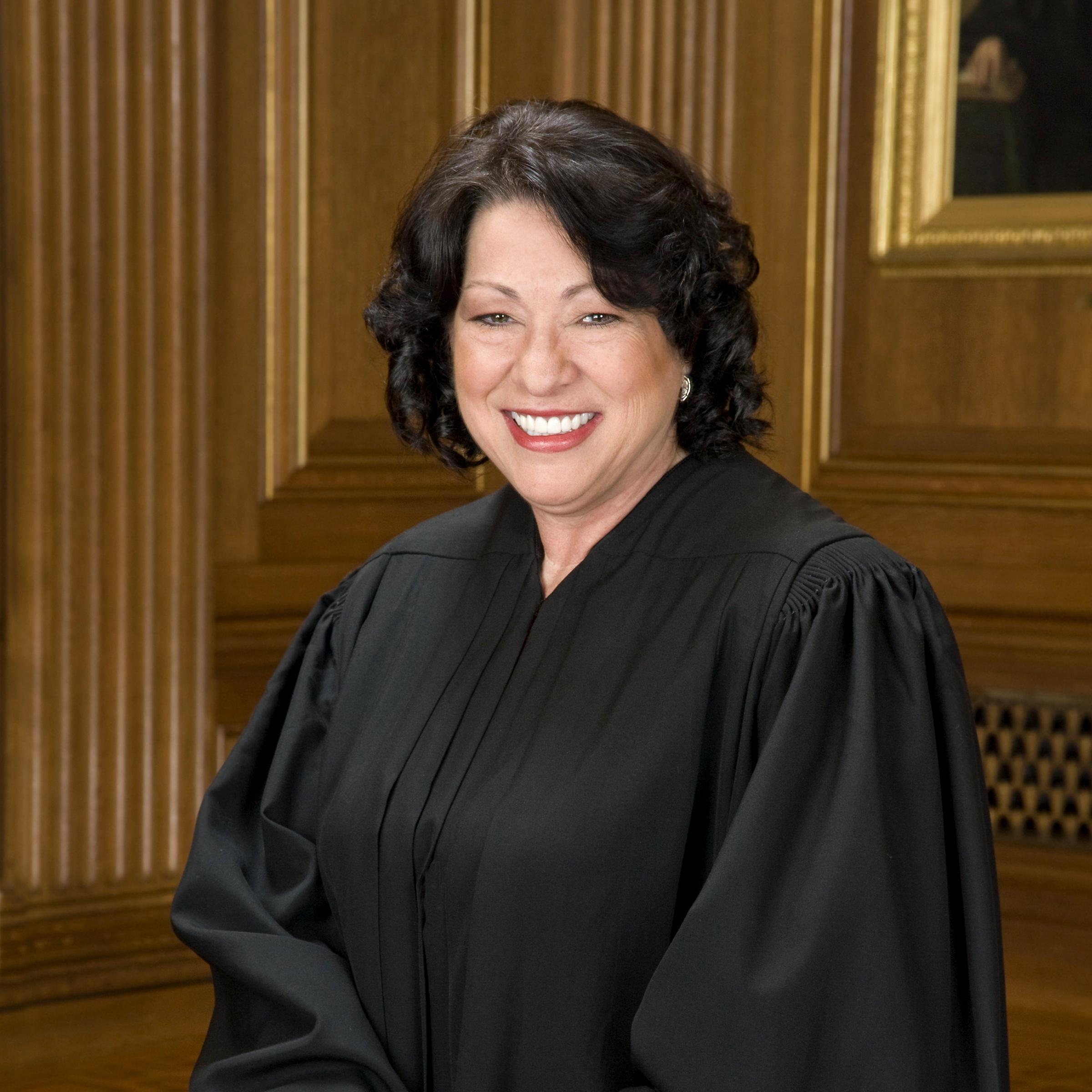 Sonia Sotomayor.jpg