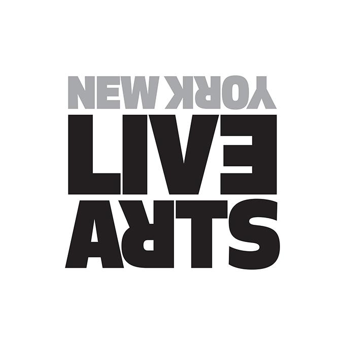 mg_new-york-live-arts.jpg
