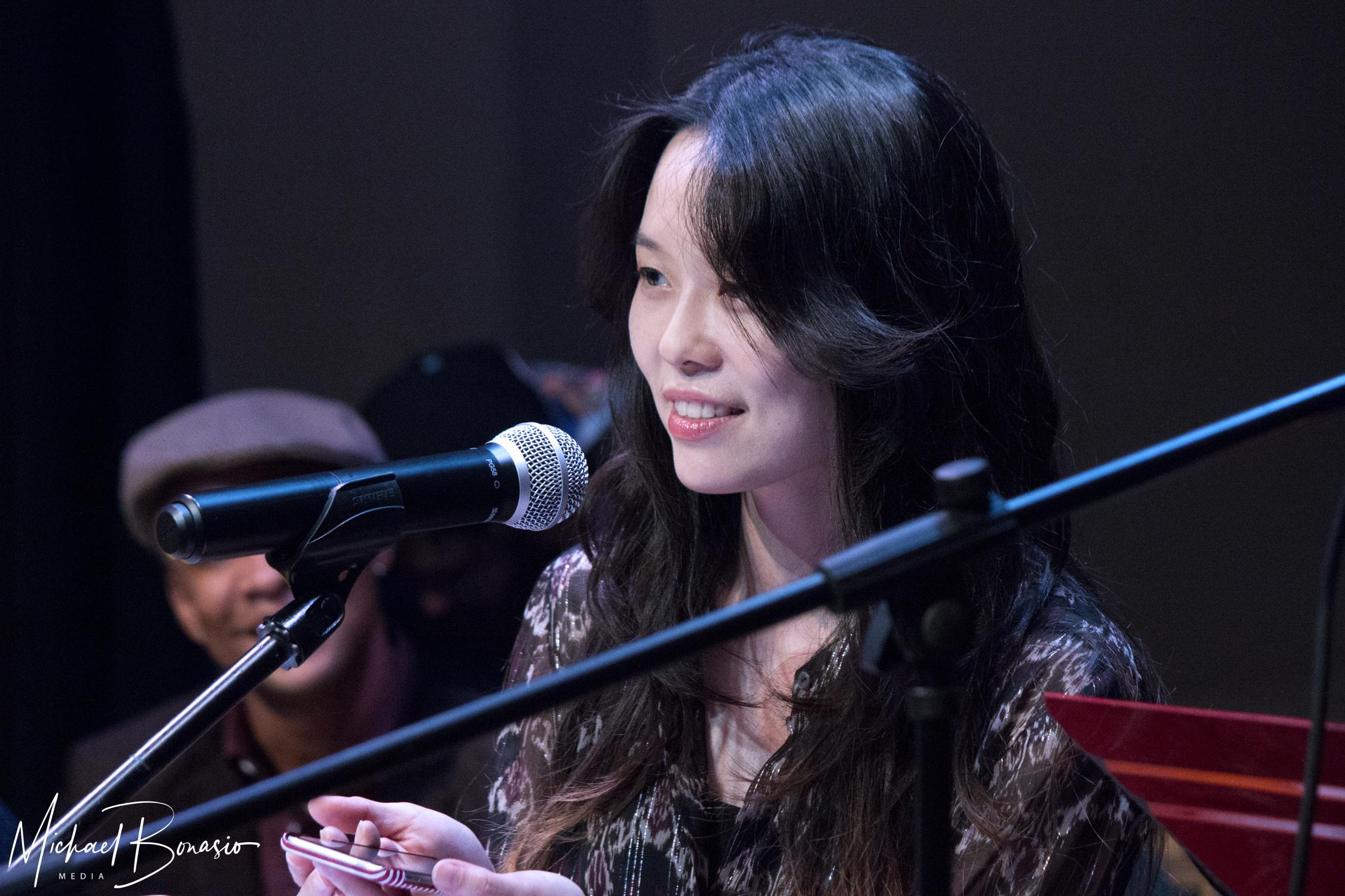 Hyeyoung Kim*